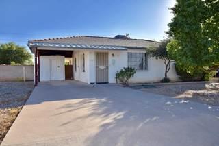 Single Family for sale in 5650 E 23rd, Tucson, AZ, 85711