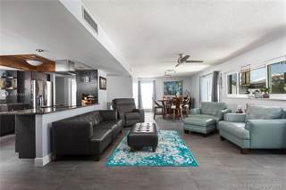 Single Family for sale in No address available, Miami, FL, 33173