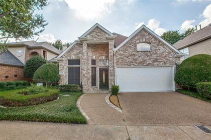 Residential for sale in 3818 Azure Lane, Addison, TX, 75001
