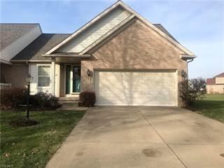 Condo for sale in 1511 Southpointe Cir Northeast, Canton, OH, 44714