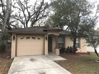 Single Family for sale in 8524 N ASHLEY STREET, Tampa, FL, 33604