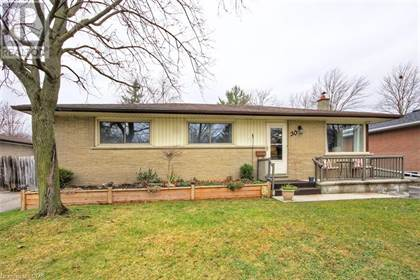 Single Family for sale in 30 TILIPE Road, London, Ontario, N5V2X4