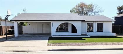 Residential Property for sale in 517 W POSADA Avenue, Mesa, AZ, 85210