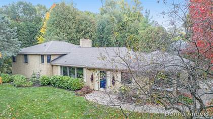 Residential Property for sale in 1040 Fairfield Avenue NW, Grand Rapids, MI, 49504