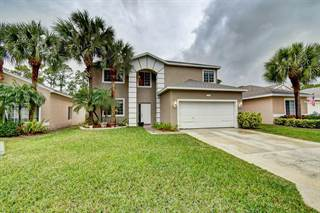 Single Family for sale in 2444 SE Springtree Place, Stuart, FL, 34997