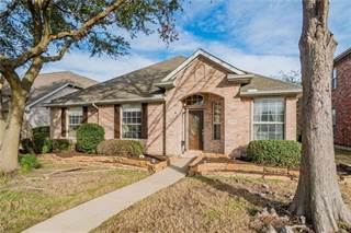 Single Family for sale in 2741 Buck Hill Drive, Plano, TX, 75025