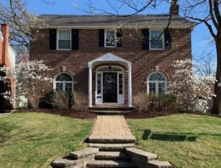 Single Family for sale in 458 East Oriole Avenue, Elmhurst, IL, 60126