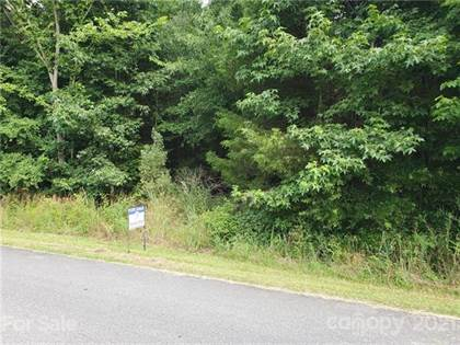 Lots And Land for sale in Lot # 15 Picketts Circle, Monroe, NC, 28110