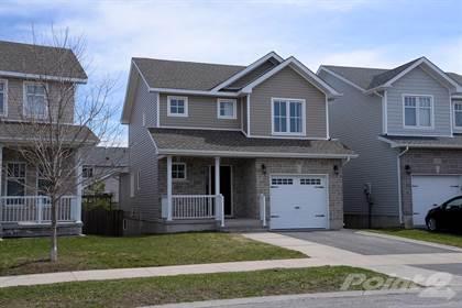 Single Family for sale in 1510 CRIMSON CR, Kingston, Ontario