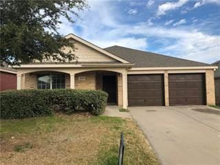 Single Family for sale in 952 Furlong, Grand Prairie, TX, 75051