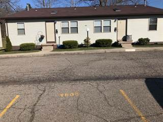 Multi-family Home for sale in 204-212 Laverne Drive, Newark, OH, 43055
