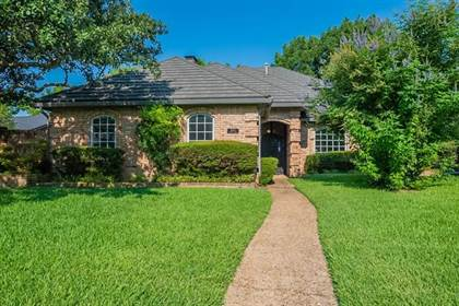 Residential Property for sale in 18611 Fortson Avenue, Dallas, TX, 75252