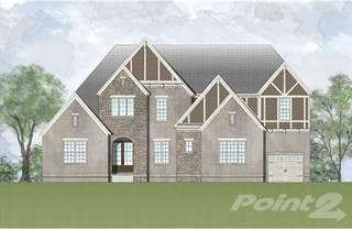 Single Family for sale in 9407 Arthur Court, Nashville, TN, 37214