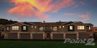 Multi-family Home for sale in 520 McMurray Rd., Buellton, CA, 93427