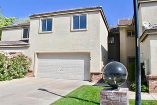 Townhouse for sale in 4301 N 21ST Street 64, Phoenix, AZ, 85016