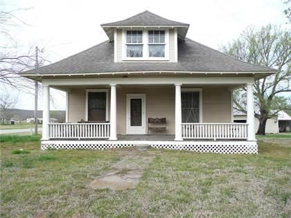 Residential Property for sale in 3213 N 387 Road, Lamar, OK, 74850