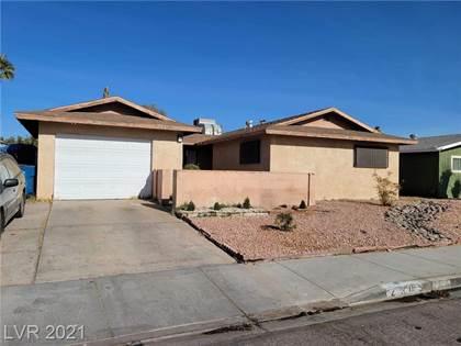 Residential Property for sale in 2305 Jansen Avenue, Las Vegas, NV, 89101