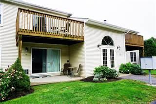Condo for sale in 64 Rockledge Loop 64, Torrington, CT, 06790