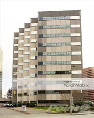 Office Space for rent in Bellevue Corporate Plaza - Suite 240, Bellevue, WA, 98004
