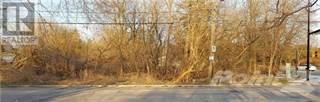 Land for sale in 6752 14TH AVE, Markham, Ontario