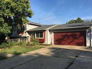 Single Family for sale in 3801 Woodmere Court, Bloomington, IN, 47403