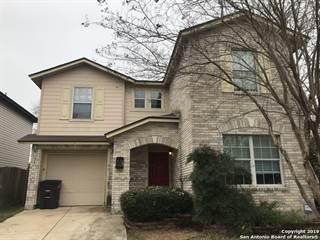 Single Family for rent in 34 BASIN ELM, San Antonio, TX, 78239