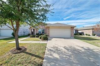 Single Family for sale in 1374 Emily Court, Burleson, TX, 76028