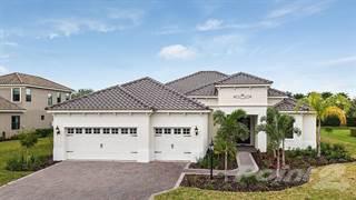 Single Family en venta en 8113 Flax Drive, Sarasota, FL, 34241
