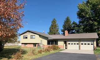 Photo of 3850 Spurgin Road, Missoula, MT
