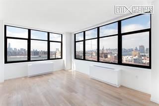 424 Bedford Avenue 9d Brooklyn Ny