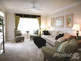 Apartment for rent in Longwood Vista Apartments - B1, Atlanta, GA, 30340
