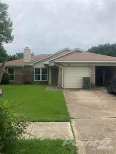 Single Family for sale in 512 Rifleman Trail, Arlington, TX, 76002