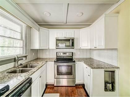 Residential for sale in 390 Dollar Mill Road SW, Atlanta, GA, 30331