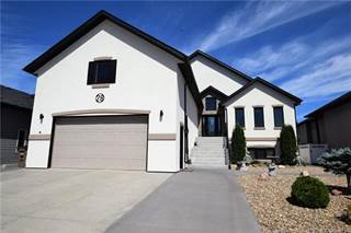 Residential Property for sale in 28 Greystone Close, Brooks, Alberta
