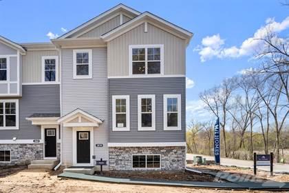 Multifamily for sale in 2870 Lexington Place N, Roseville, MN, 55113