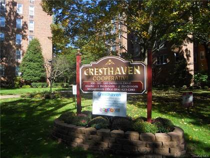 Residential Property for sale in 110 Dehaven Drive 615, Yonkers, NY, 10703