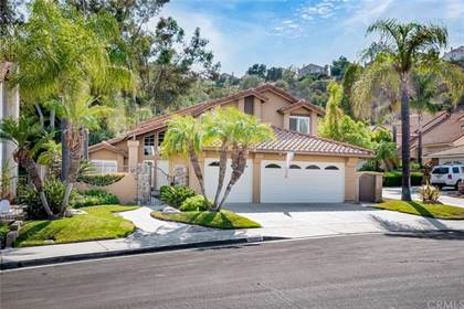 Multifamily for sale in 19461 Misty Ridge Lane, Lake Forest, CA, 92679
