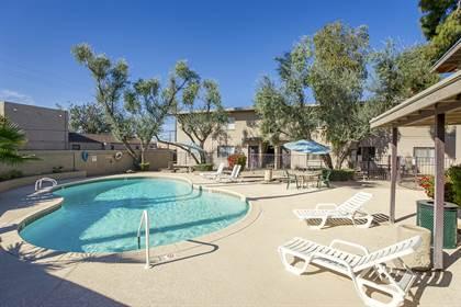 Apartment for rent in 232 S. MacDonald, Mesa, AZ, 85210
