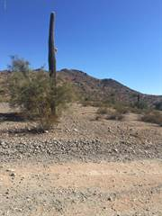 Land for sale in XXX S 138th Avenue S, Goodyear, AZ, 85338