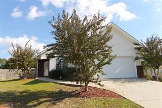 Single Family for sale in 320 Laurel Woods Dr, Warner Robins, GA, 31088