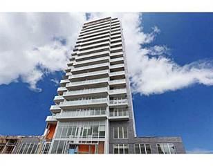 Condo for sale in 111 CHAMPAGNE AVENUE S UNIT, Ottawa, Ontario, K1S5V3
