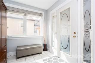 Residential Property for sale in 146 Lanark Street, Winnipeg, Manitoba