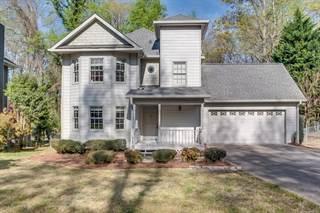 Single Family for sale in 4890 Gold Mine Drive, Sugar Hill, GA, 30518