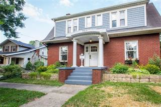 Single Family for sale in 707 North Broadway St, New Philadelphia, OH, 44663