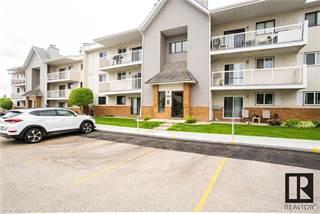 Condo for sale in 120 Plaza DR, Winnipeg, Manitoba, R3T5K8