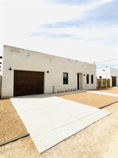 Residential Property for sale in 1010 S Russell Avenue, Tucson, AZ, 85701