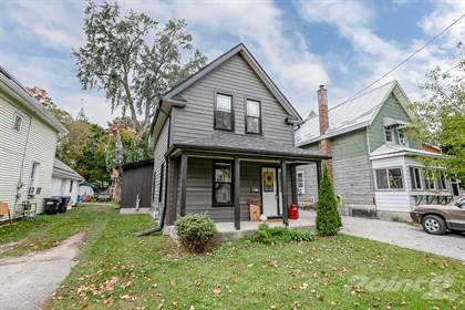 Residential Property for sale in 410 Frederick Street, Midland, Ontario, L4R 3P4