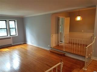 Jamaica Estates, NY Condos For Sale: from $119,000 | Point2