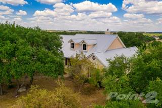 Residential Property for sale in 425 Mystic Parkway, Spring Branch, TX, 78070