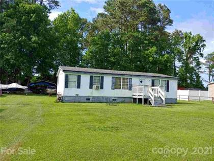 Residential Property for sale in 106 Raccoon Drive, Knotts Island, NC, 27950